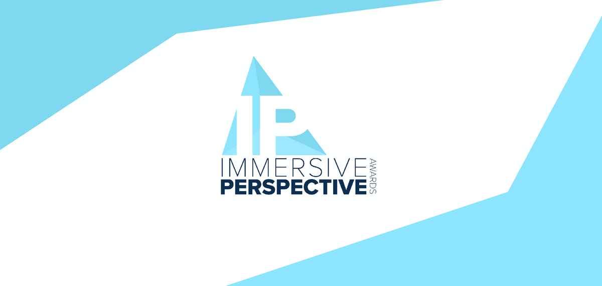 2018 Immersive Perspective Awards