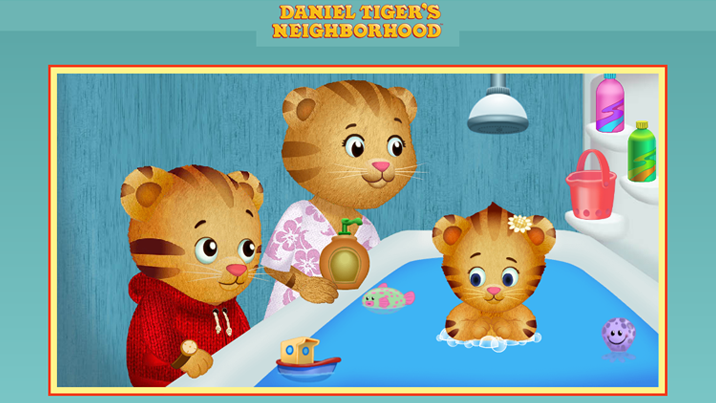 Screenshot Daniel Tiger1 160408 171131