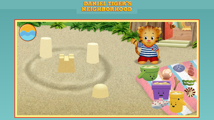 Screenshot Daniel Tiger2 160408 171132
