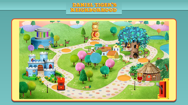 Screenshot Daniel Tiger3 160408 171132