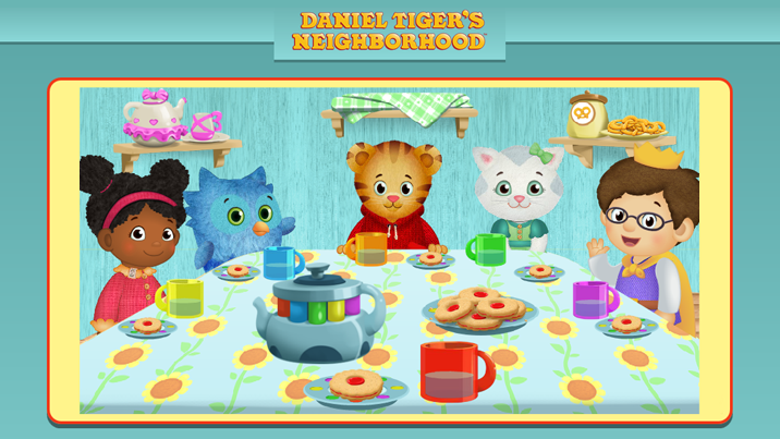 Screenshot Daniel Tiger4 160408 171133