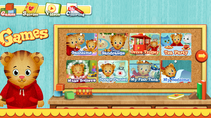 Screenshot Daniel Tiger5 160408 171134