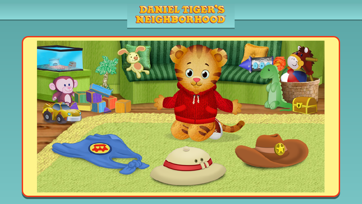 Screenshot Daniel Tiger6 160408 171135