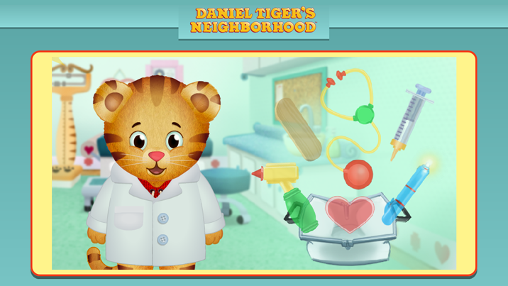 Screenshot Daniel Tiger7 160408 171135