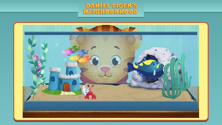 Screenshot Daniel Tiger8 160408 171136