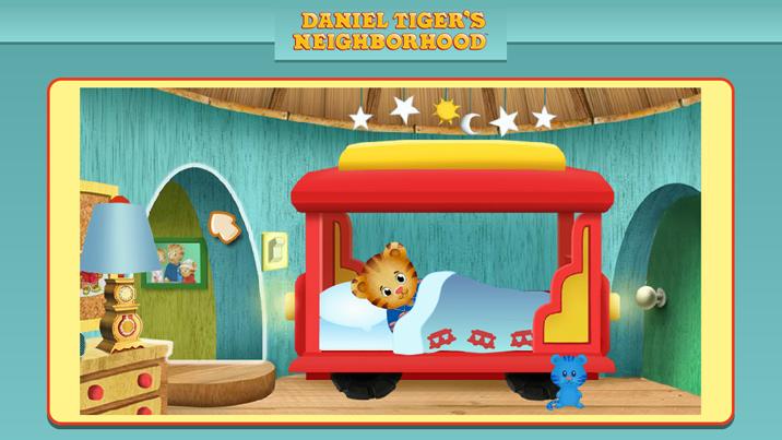 Screenshot Daniel Tiger9 160408 171137