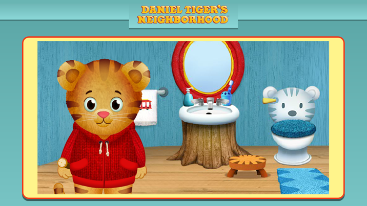 Screenshot Daniel Tiger10 160408 171138