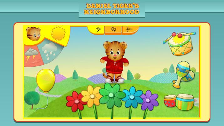 Screenshot Daniel Tiger11 160408 171138