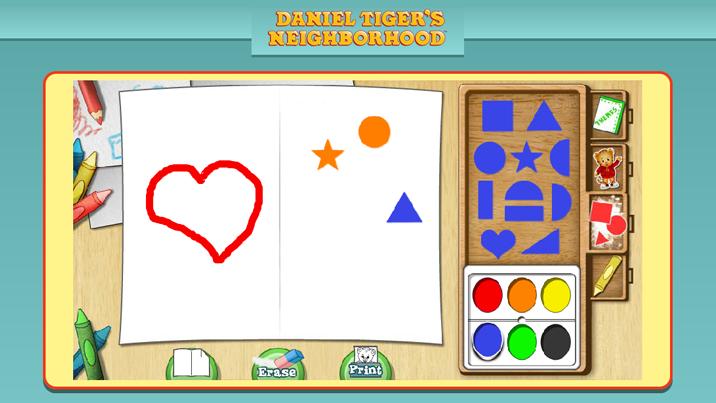Screenshot Daniel Tiger12 160408 171139
