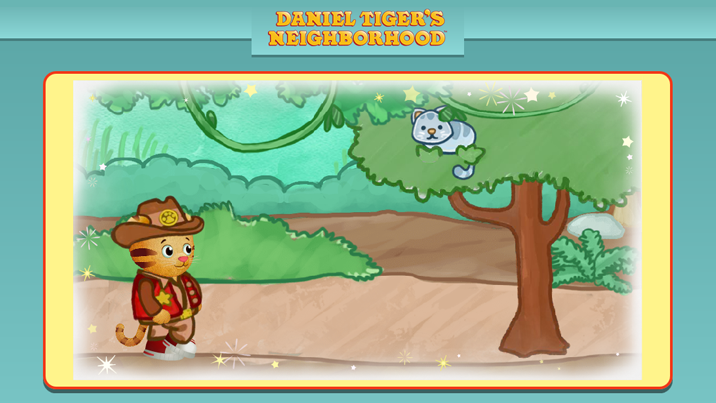 Screenshot Daniel Tiger13 160408 171139